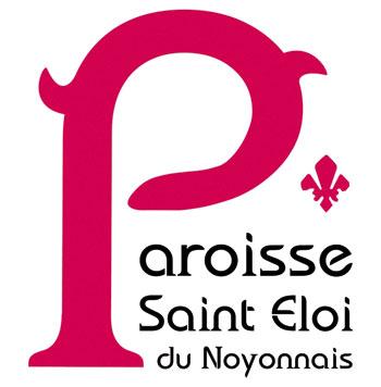 Paroisse Saint Eloi du Noyonnais